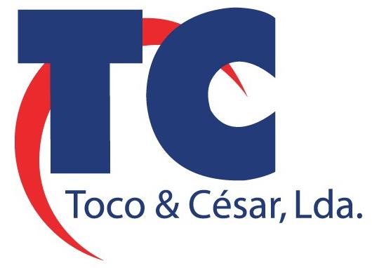 Toco & César, Lda